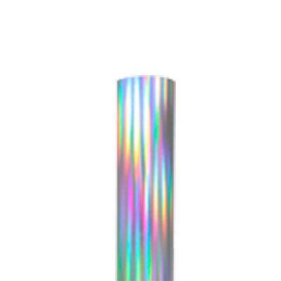 Adesivo Holográfico | Placart Produtos