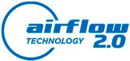 Airflow Technology 2.0   Placart Produtos