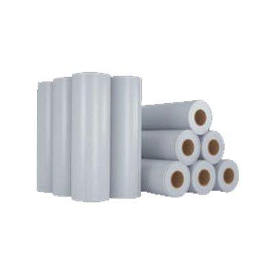 Branco Brilho Fosco   Placart Produtos