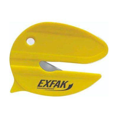 Cortador De Liner (Exfak) | Placart Produtos