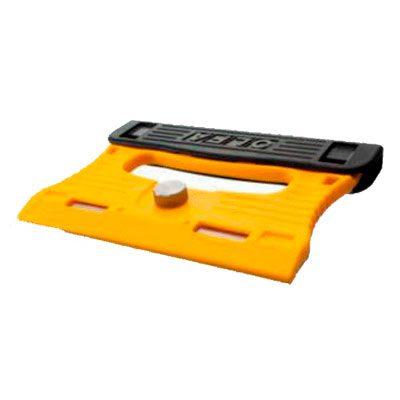Espátula Wrap Tools Joker | Placart Produtos