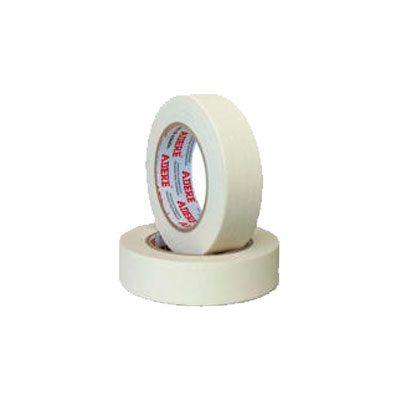 Fita Crepe Adere | Placart Produtos
