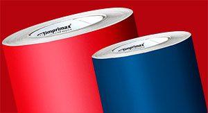Comunicação Visual Imprimax Max Lux | Placart
