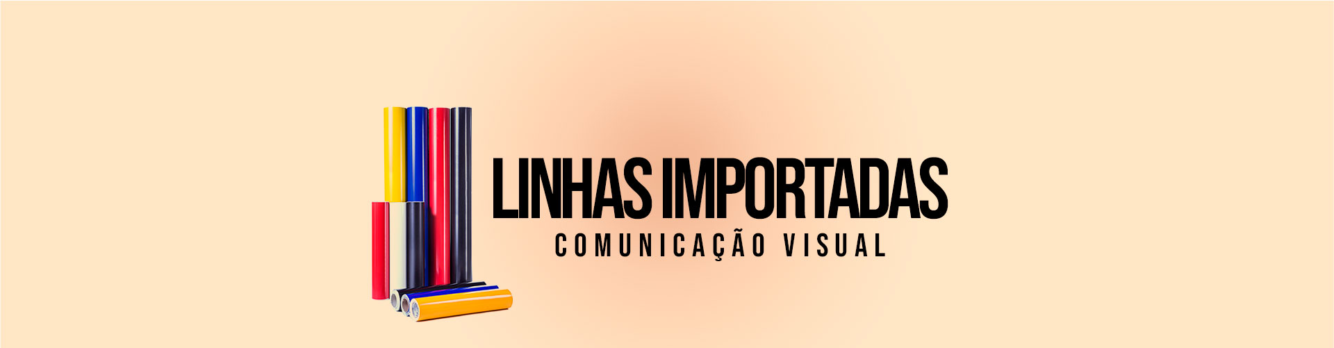Banner Alltak Comunicação Visual   Placart
