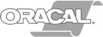 Logo Oracal   Placart
