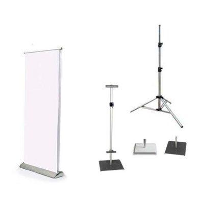 Pedestal | Placart Produtos