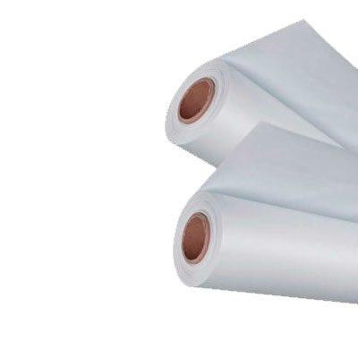 Vinil Branco Para Impressão   Placart Produtos